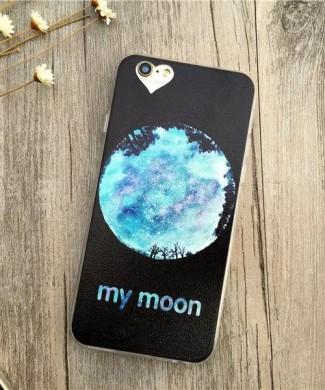 obal-na-iphone-z-vyrezom-srdca-my-moon