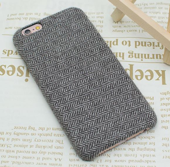 obal-na-iphone7-latkovy-potah-gray