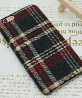 obal-na-iphone7-latkovy-potah-red