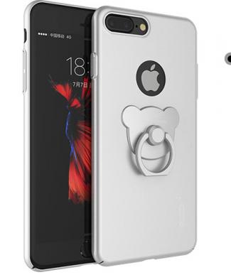 obal-pre-iphone-s-ocelovym-prstenom