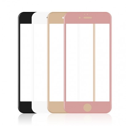 ochranne-sklo-iphone-all