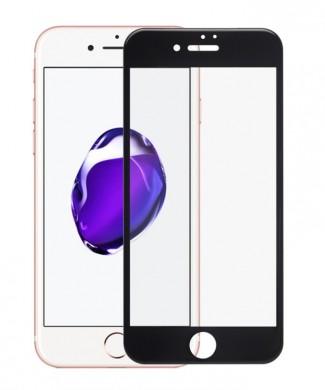 ochranne-sklo-iphone-black