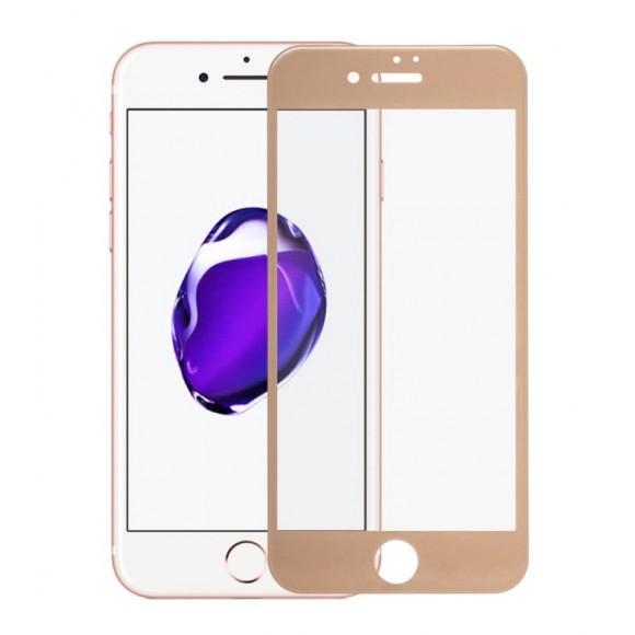 ochranne-sklo-iphone-gold