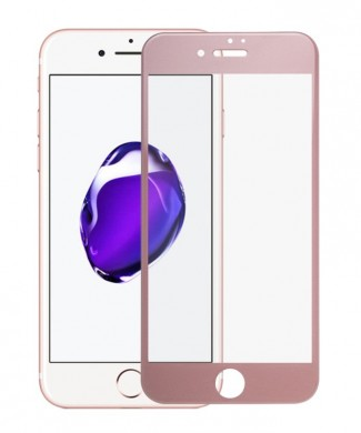 ochranne-sklo-iphone-rose-gold