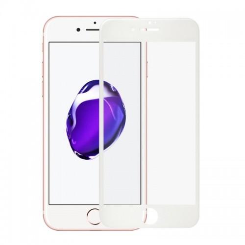 ochranne-sklo-iphone-white