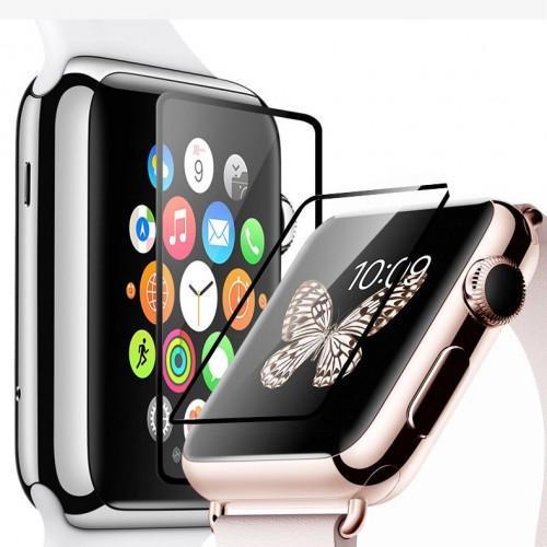 ochranne-sklo-pre-apple-watch