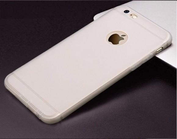 silikonovy-obal-na-iphone-biely