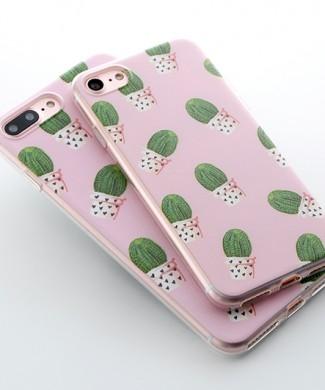 silikonovy-obal-na-iphone-cactus