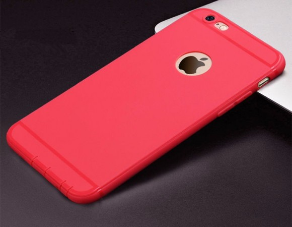 silikonovy-obal-na-iphone-cerveny
