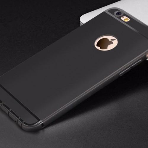 silikonovy-obal-na-iphone-cierny