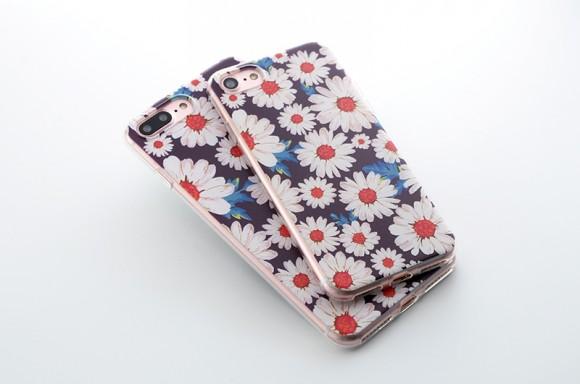 silikonovy-obal-na-iphone-daisy