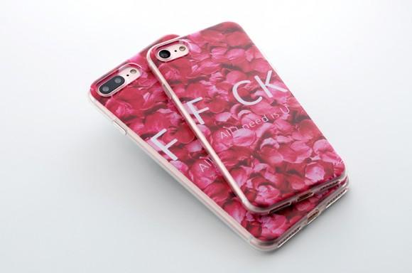 silikonovy-obal-na-iphone-fck