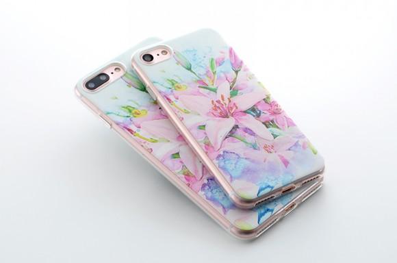 silikonovy-obal-na-iphone-flowers