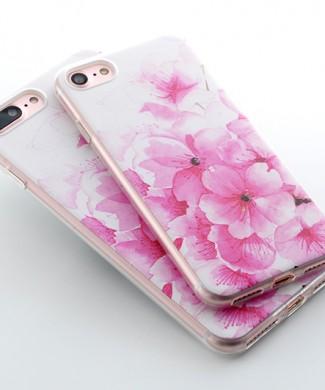 silikonovy-obal-na-iphone-flowey