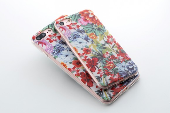 silikonovy-obal-na-iphone-garden