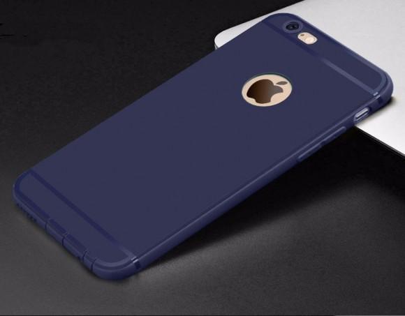 silikonovy-obal-na-iphone-modry