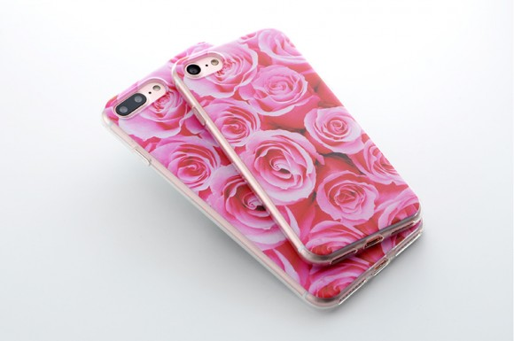 silikonovy-obal-na-iphone-roses