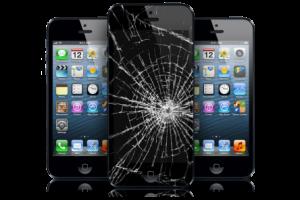ochrana smartfonu