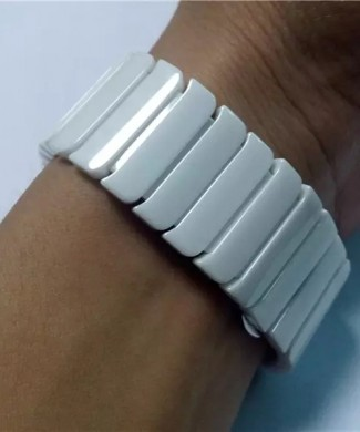 2017-High-Quality-Ceramic-Watchband-Original-Link-Bracelet-Strap-Connector-Adapter-For-Apple-Watch-Iwatch-38mm