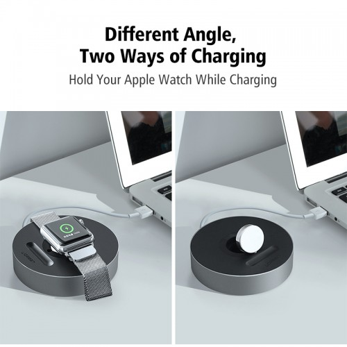 Ugreen-Portable-Charger-Stand-Holder-With-Cable-Winder-Charger-Dock-Stand-for-Apple-Watch-for-iWatch-1