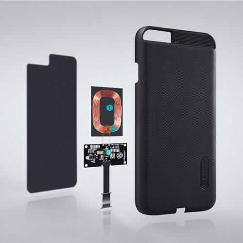 Magic Case Black pre iPhone 6 2