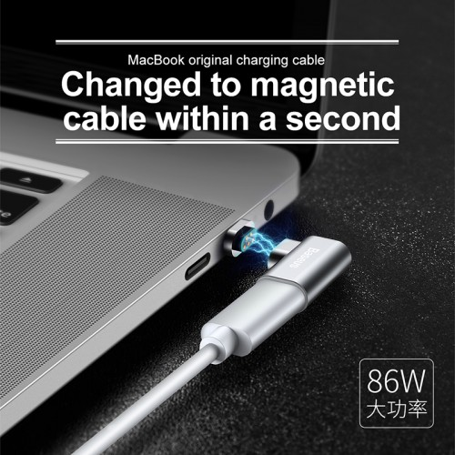 Baseus-Type-C-To-Type-C-Magnetic-Elbow-Adapter-For-Macbook-Nexus-5X-6P-OnePlus-2-1