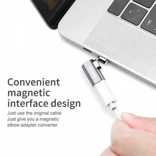 Baseus-Type-C-To-Type-C-Magnetic-Elbow-Adapter-For-Macbook-Nexus-5X-6P-OnePlus-2-2