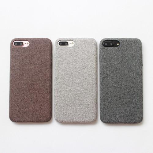 átkový obal na iPhone 8 a 8 Plus
