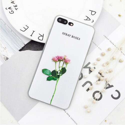 obal-na-iphone-88-plus-3d-malba-6-variant6