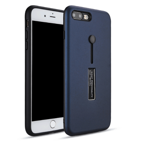 Exkluzívny obal na iPhone 8/8 Plus - 6 farebných variácii